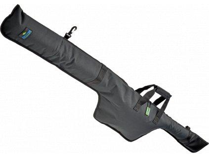 Kryston tašky, pouzdra - Pouzdro na prut  + Sleva 10% za registraci