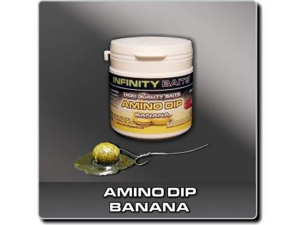 Infinity Baits Amino dip  + Sleva 10% za registraci