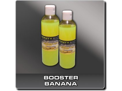 Infinity Baits Booster  250 ml