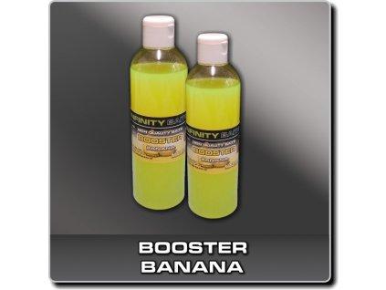 Infinity Baits Booster  250 ml  + Sleva 10% za registraci