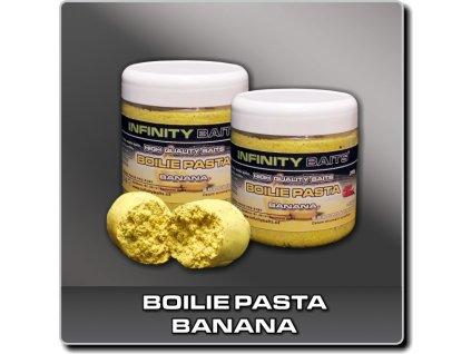Infinity Baits Boilie pasta  + Sleva 10% za registraci