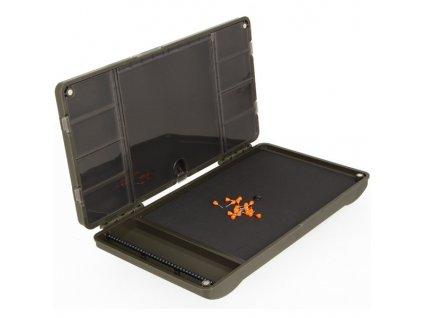 NGT Krabička XPR Plus Box System  + Sleva 10% za registraci