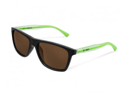 Polarizační brýle Delphin SG TWIST  + Sleva 10% za registraci