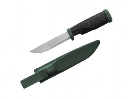 Nůž Delphin NORDIS  + Sleva 10% za registraci