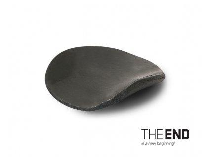 Wolfrámový tmel / Plastické olovo THE END  + Sleva 10% za registraci