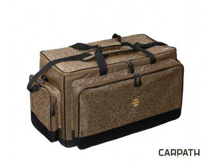 Delphin Area CARRY Carpath  + Sleva 10% za registraci