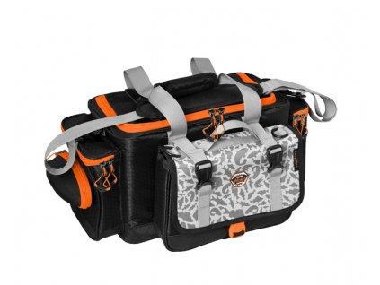 Taška Delphin ATAK! CarryAll Multi  + Sleva 10% za registraci
