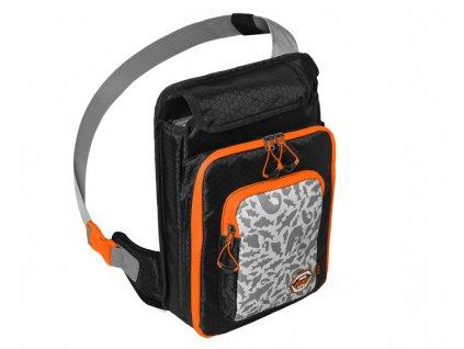 Crossbody taška Delphin ATAK! Swift  + Sleva 10% za registraci