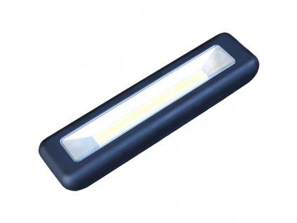 Hlásiče FLACARP - Bivakové Led světlo s přijímačem  + Sleva 10% za registraci