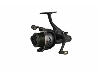 Carbonite xp baitfeeder 54216 54217