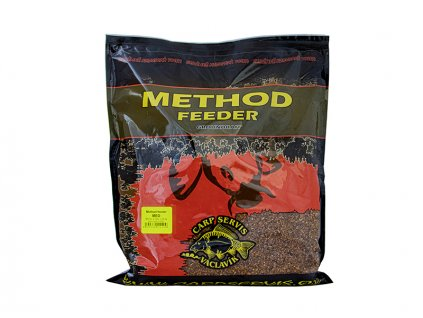 Method Feeder - 1,35 kg/Skopex