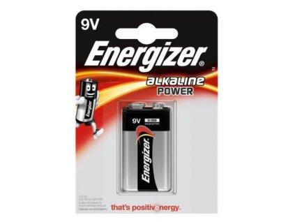 bat energizer 9v alkal