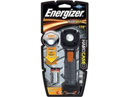 Energizer Svítilna LED s magnetem