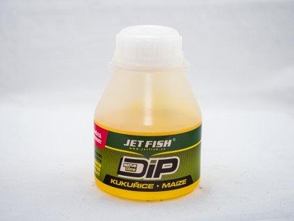 JetFish Natur line DIP 175 ml : KUKUŘICE