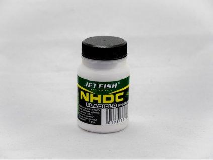 JetFish Sladidlo 40g NHCD