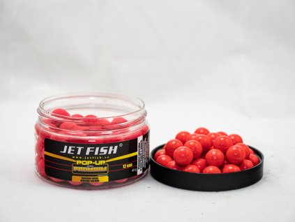 JetFish Premium clasicc POP-UP