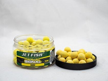 JetFish POP - UP Signal 12 mm