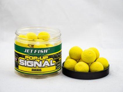 JetFish POP - UP Signal 20 mm