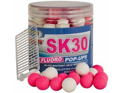 SK30POP