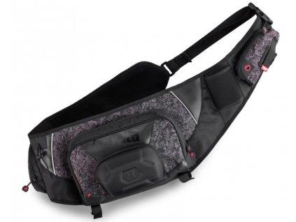 RAPALA Rapala Urban Sling Bag