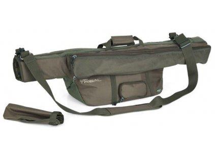 SHIMANO Shimano Tactical TX Lite 2+1 Rod Bag