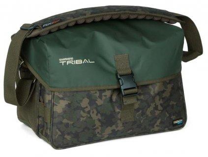 SHIMANO Shimano Trench Stalker Bag