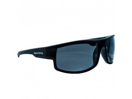 Giants fishing Giants fishing Polarizační brýle Polarized Glasses Luxury