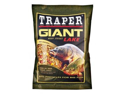 Traper Giant  2,5kg