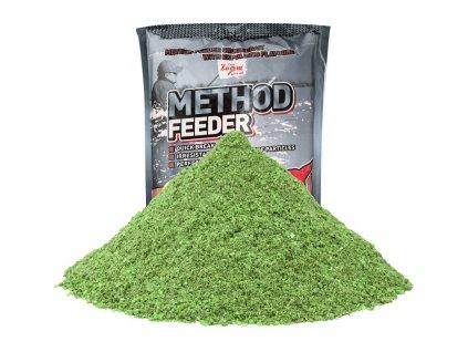 Carp Zoom AMUR - Method Feeder Groundbaits - 1 kg