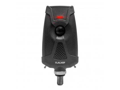 Hlásiče FLACARP - Alarm oboustranný AL2