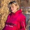 Mikbaits oblečení - Mikina Ladies team růžová  + Sleva 10% za registraci