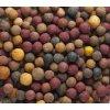 Mivardi Vnadící boilies Rapid - Multi mix - 2,5 kg  + Sleva 10% za registraci