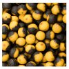 LK Baits DUO X-Tra Boilies Nutric Acid/Pineapple 18 mm, 1kg