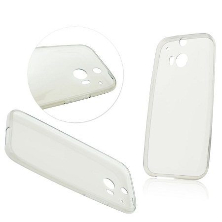 Pouzdro Back Case Ultra Slim