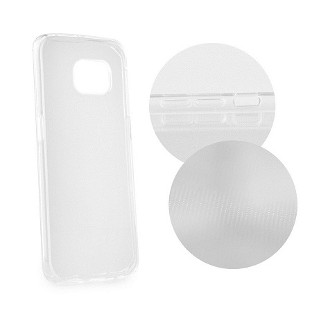 Back Case Ultra Slim 0,5mm
