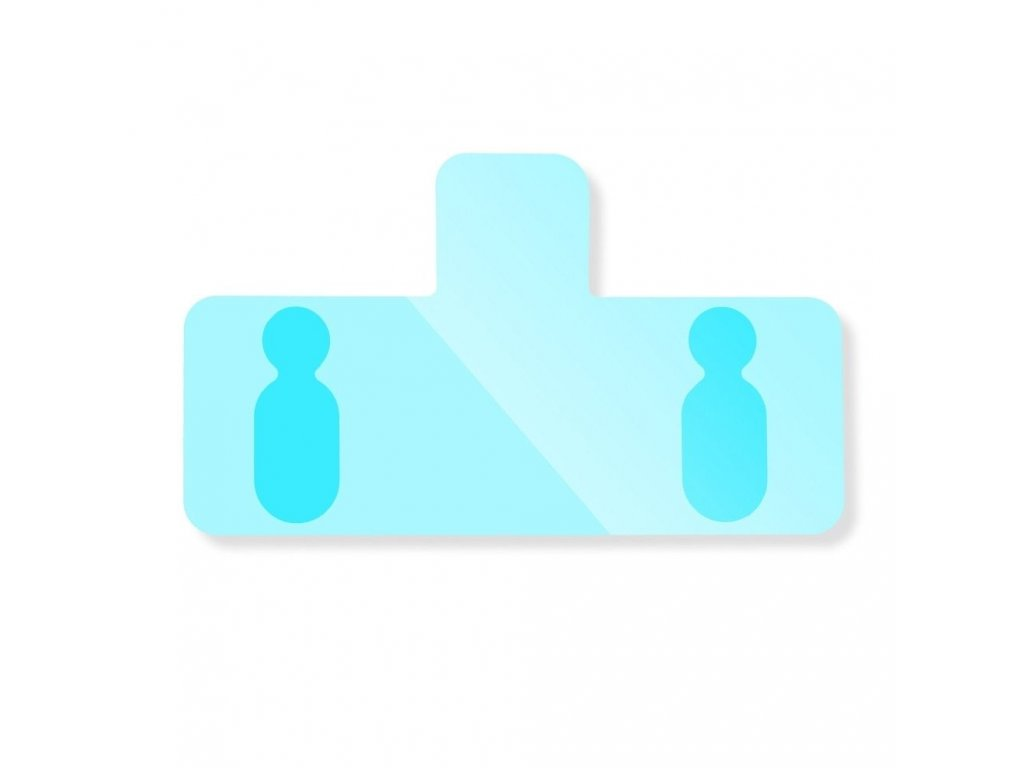Baterie Apple Iphone SE 1624 mAh Polymer Blue Star HQ