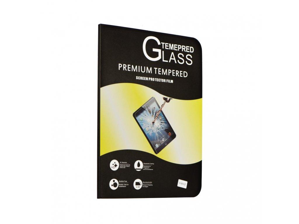 """Ochranné tvrzené sklo Blue Star Pro+ pro Apple iPad Pro 12,9"""""""