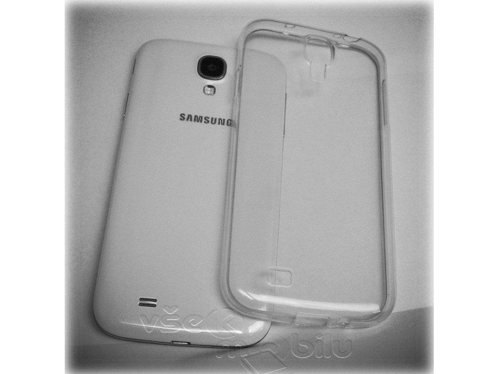 pouzdro back case clear pro htc desire 300 2 w1200 cfff