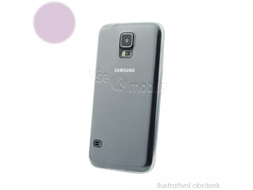 pouzdro back case ultra slim samsung g355h galaxy core 2 ruzove 2 w1200 cfff