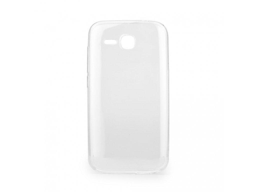 pouzdro back case ultra slim 0 3mm huawei y600 transparentni w1200 cfff