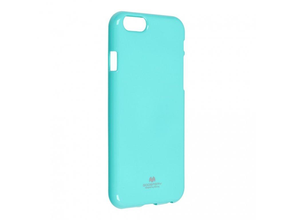 Pouzdro Goospery Mercury Jelly - Apple iPhone 6/6S - mátové