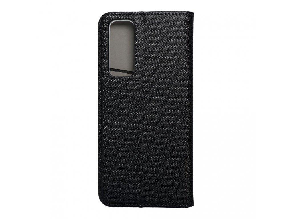 Pouzdro Forcell Smart Case VIVO Y70 černé