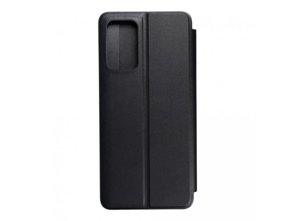 Pouzdro SMART VIEW SAMSUNG Galaxy A72 LTE ( 4G ) černé