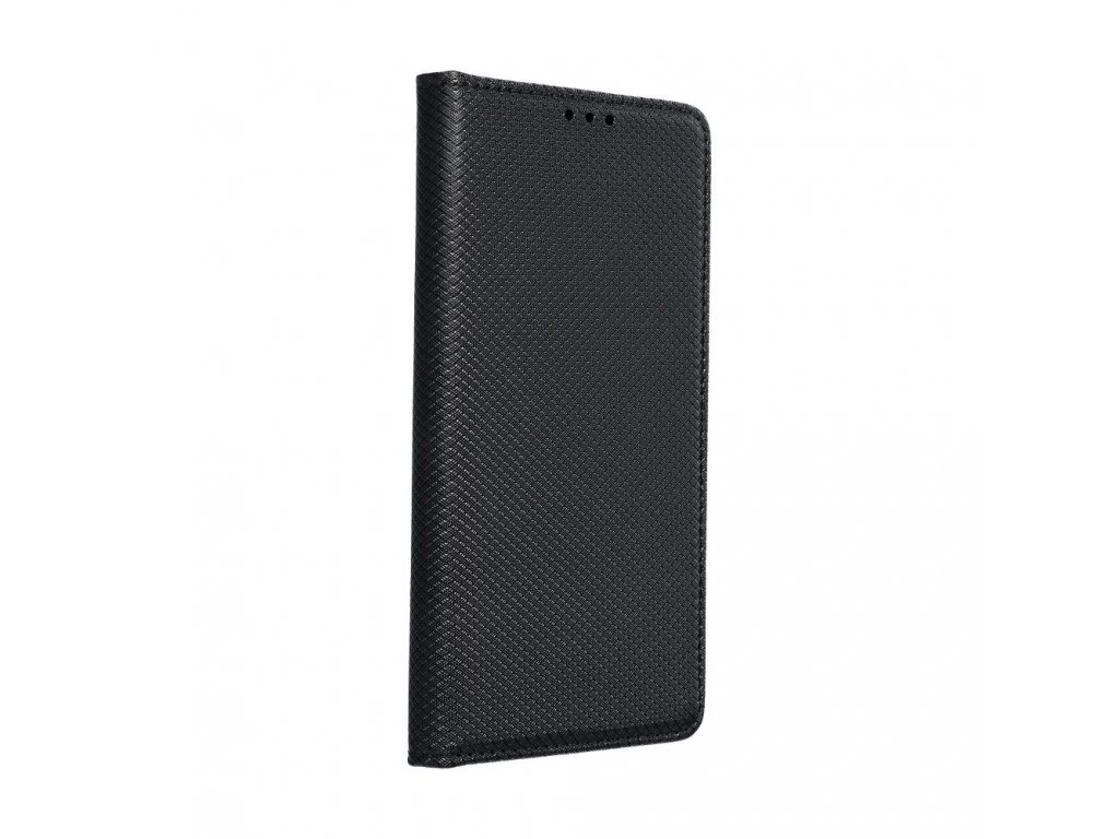Pouzdro Smart Case Book pro Samsung G530 Galaxy Grand Prime - černé