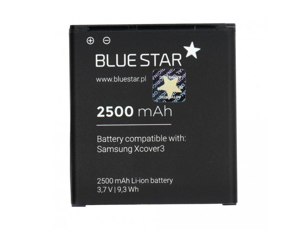 Baterie Blue Star PREMIUM Samsung G388 Galaxy Xcover 3 2500 mAh Li-Ion