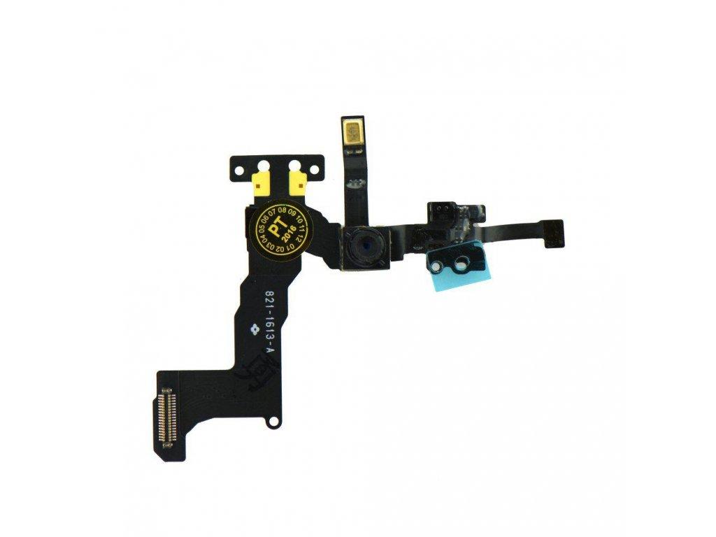 Flex kabel iPhone 5C přední kamera