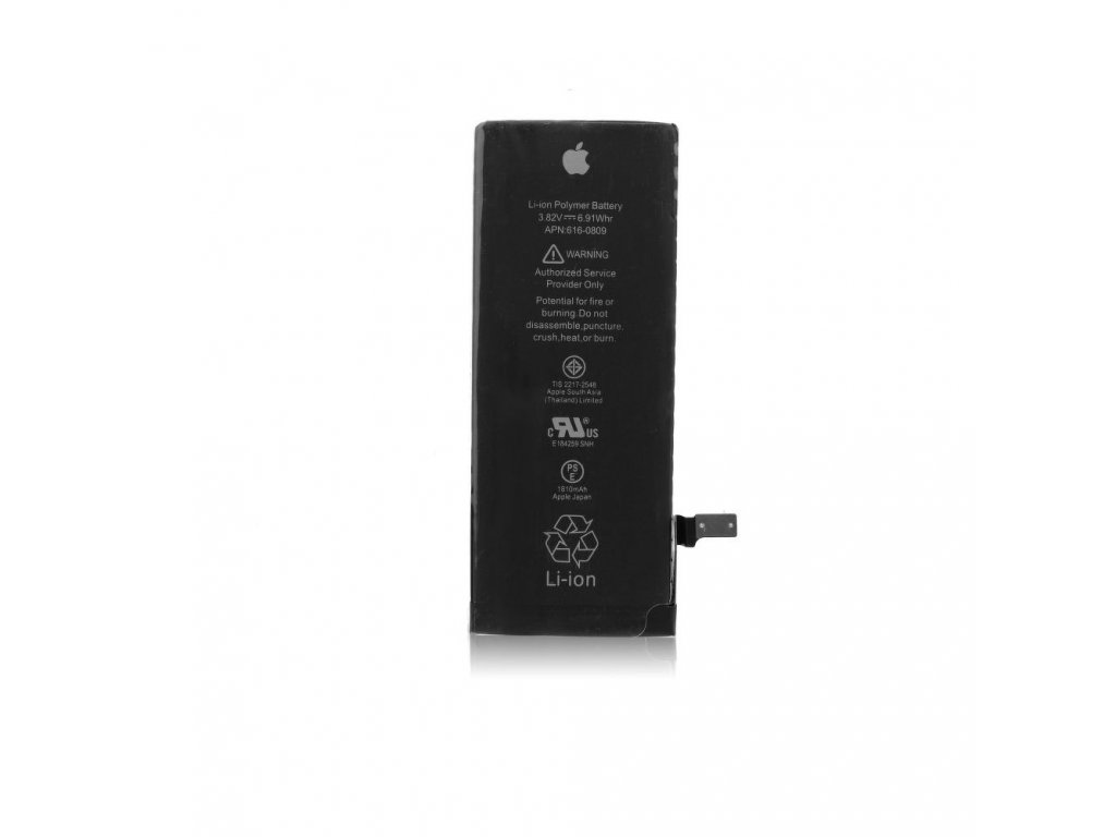Apple iPhone 6S Baterie 1715mAh li-Ion (bulk)