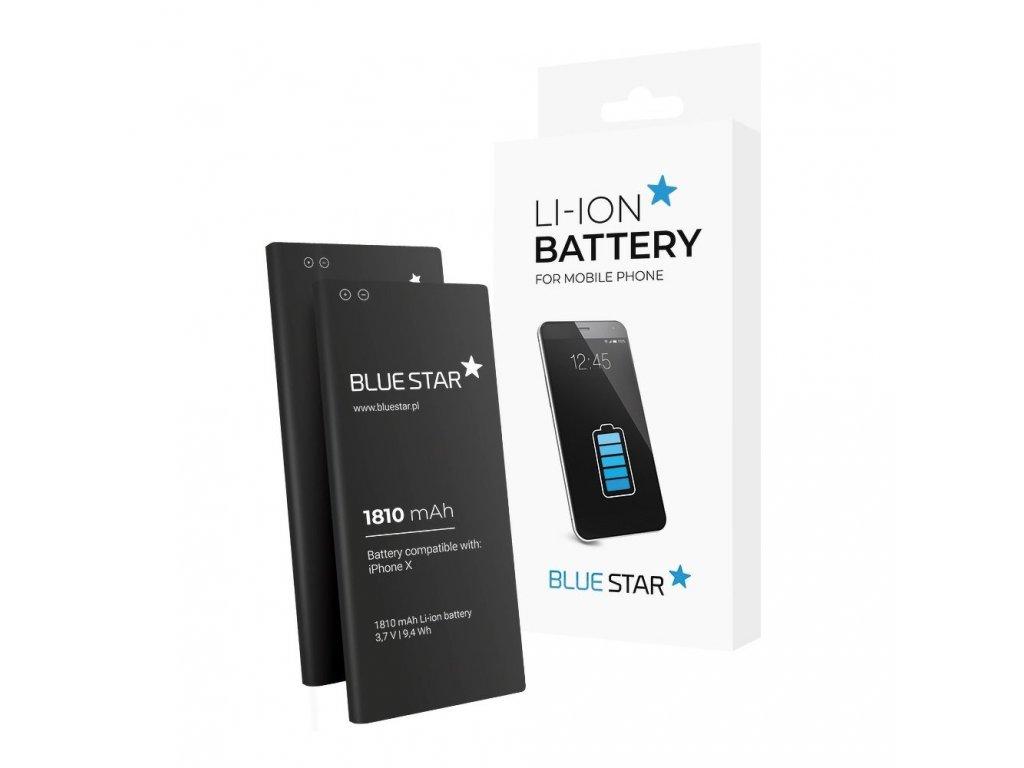 Baterie Blue Star - 2600mAh - Huawei P8 Li-Poly (BS)Premium