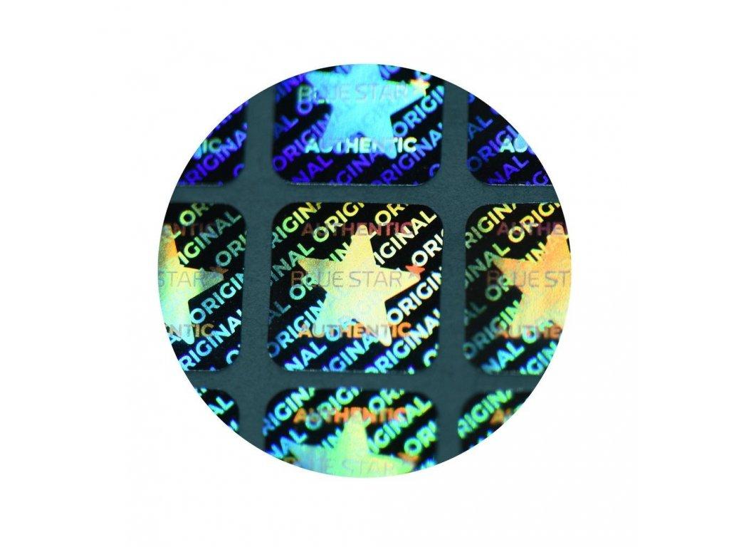 Baterie Blue Star Sony Xperia Z2, D6503 - 3200mAh Li-Poly (v.Premium)