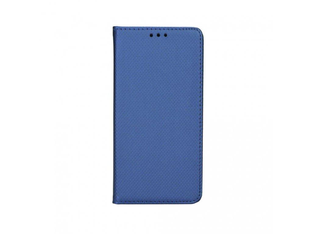 45549 1 pouzdro smart case book pro samsung galaxy note 7 modre